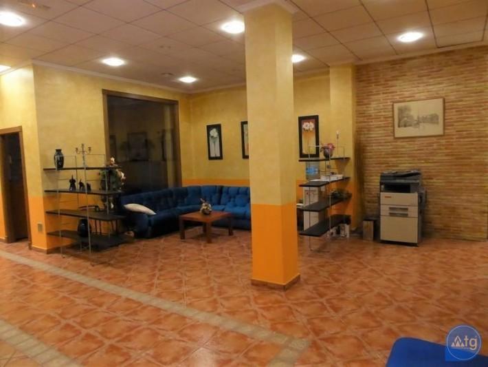 3 bedroom Villa in Vistabella - VG8389 - 3
