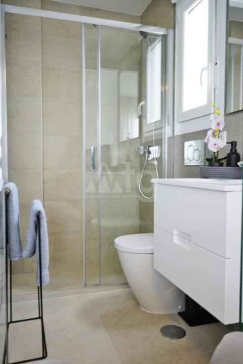 3 bedroom Villa in Vistabella - VG8389 - 30