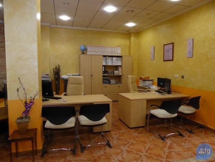 3 bedroom Villa in Vistabella - VG8389 - 5