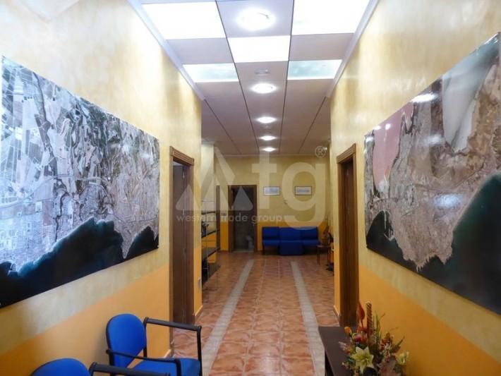3 bedroom Villa in Vistabella - VG8389 - 6