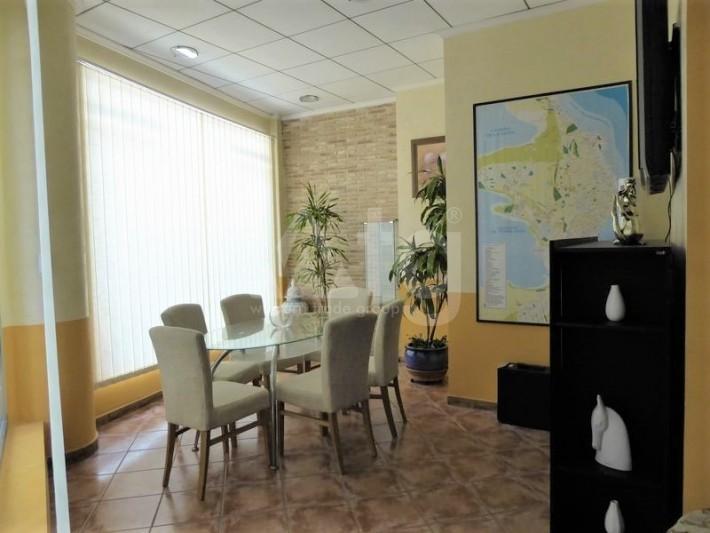 3 bedroom Villa in Vistabella - VG8389 - 7