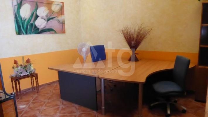 3 bedroom Villa in Vistabella - VG8389 - 8