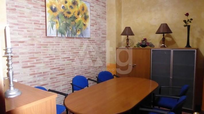3 bedroom Villa in Vistabella - VG8389 - 9