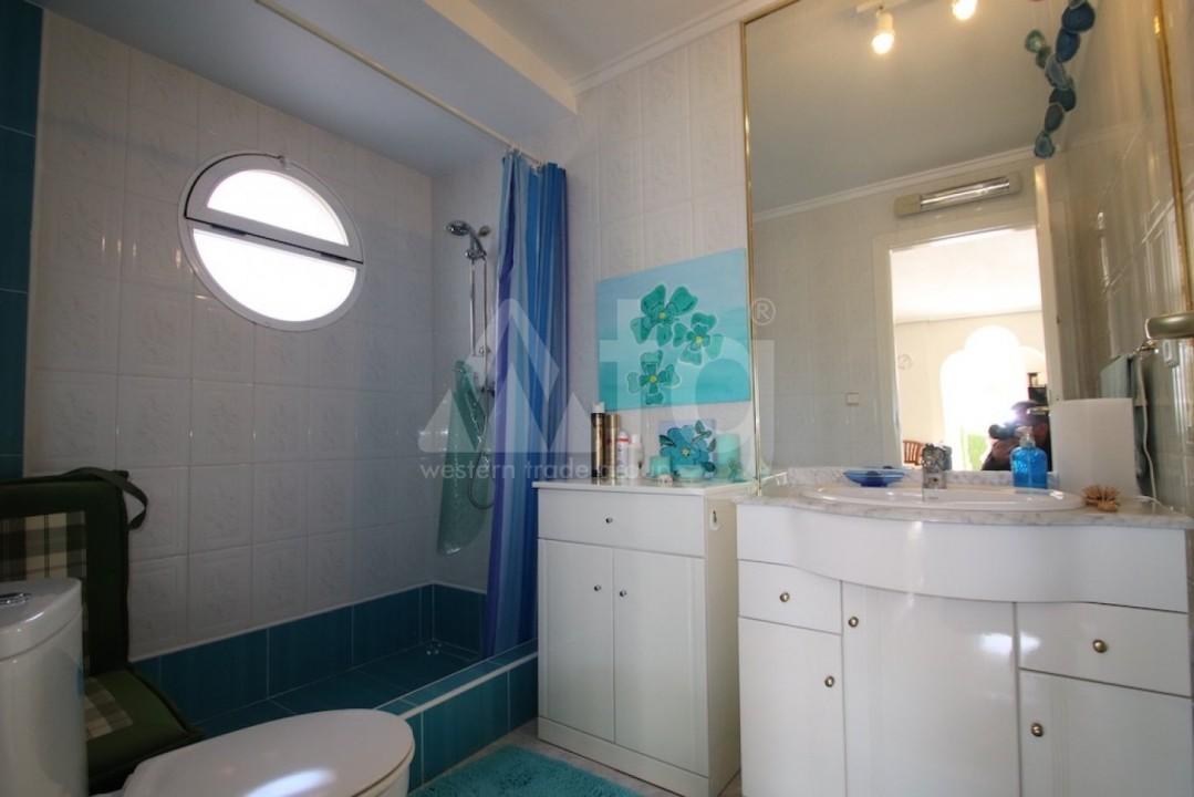 3 bedroom Villa in Vistabella - VG114006 - 12