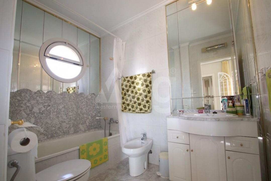 3 bedroom Villa in Vistabella - VG114006 - 13