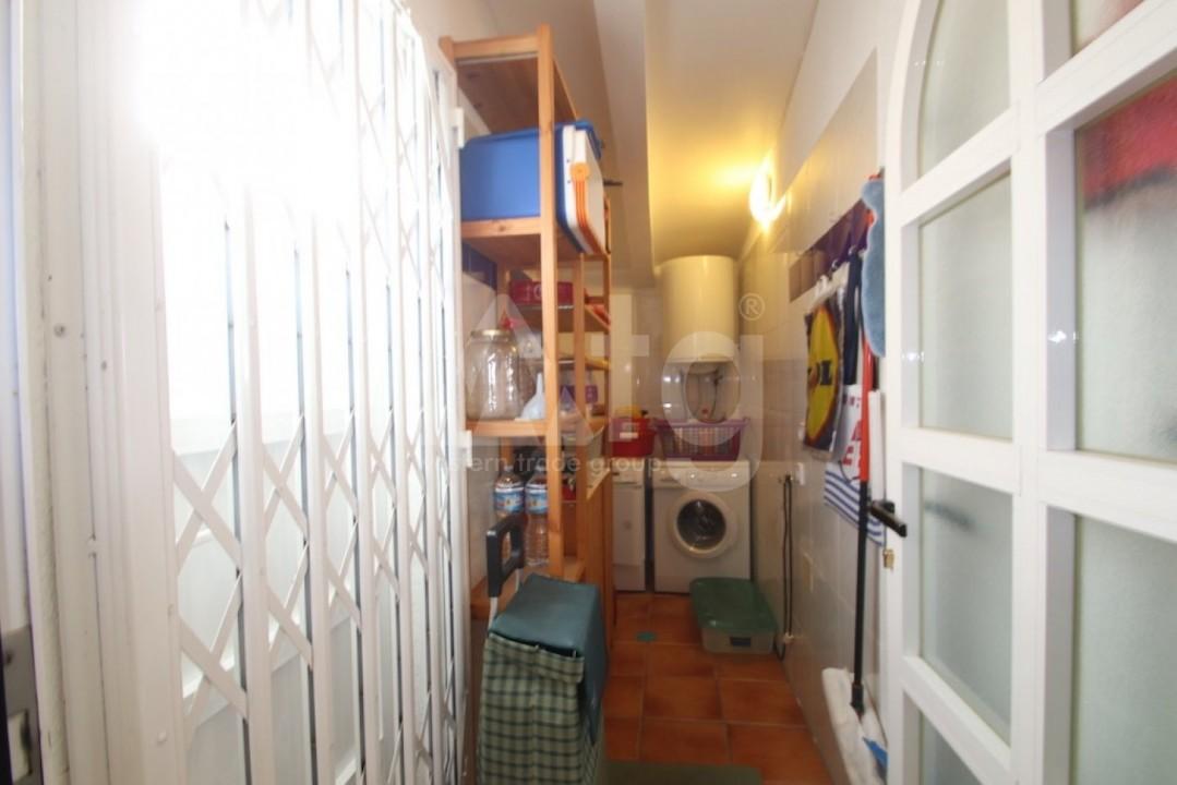 3 bedroom Villa in Vistabella - VG114006 - 14