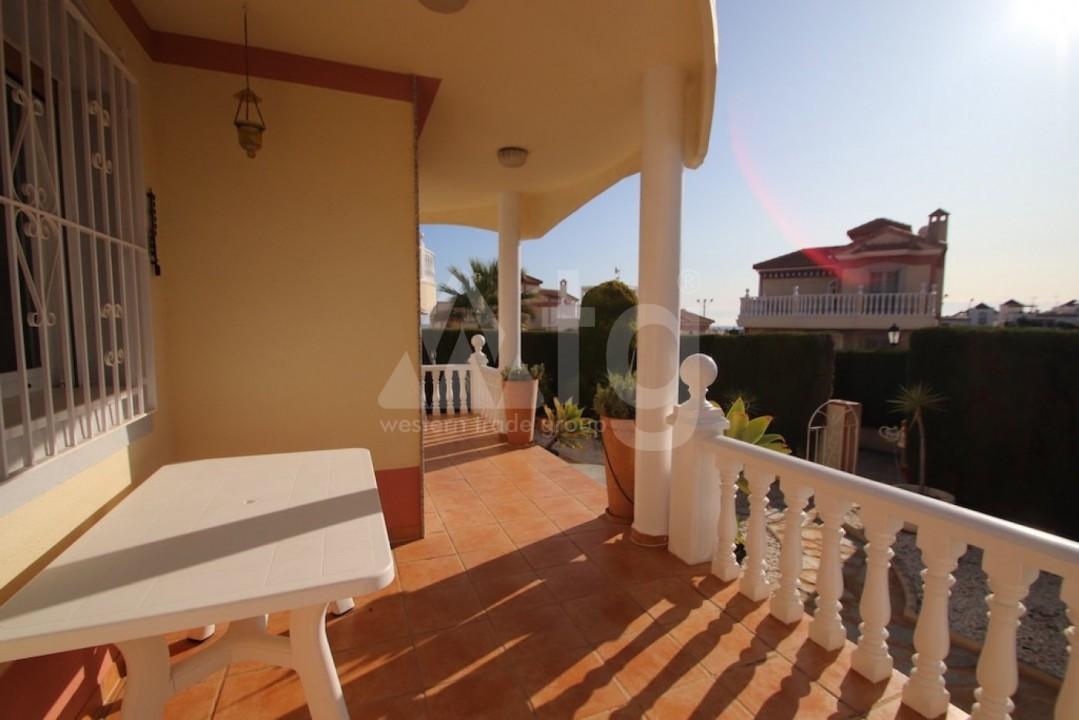 3 bedroom Villa in Vistabella - VG114006 - 16