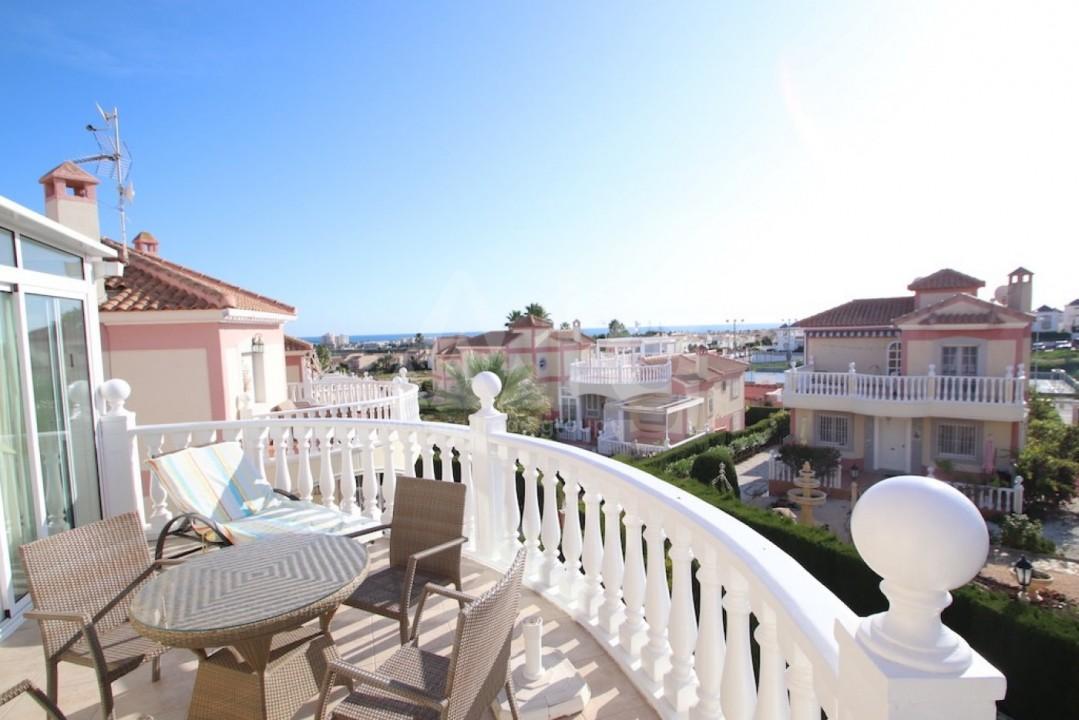 3 bedroom Villa in Vistabella - VG114006 - 17