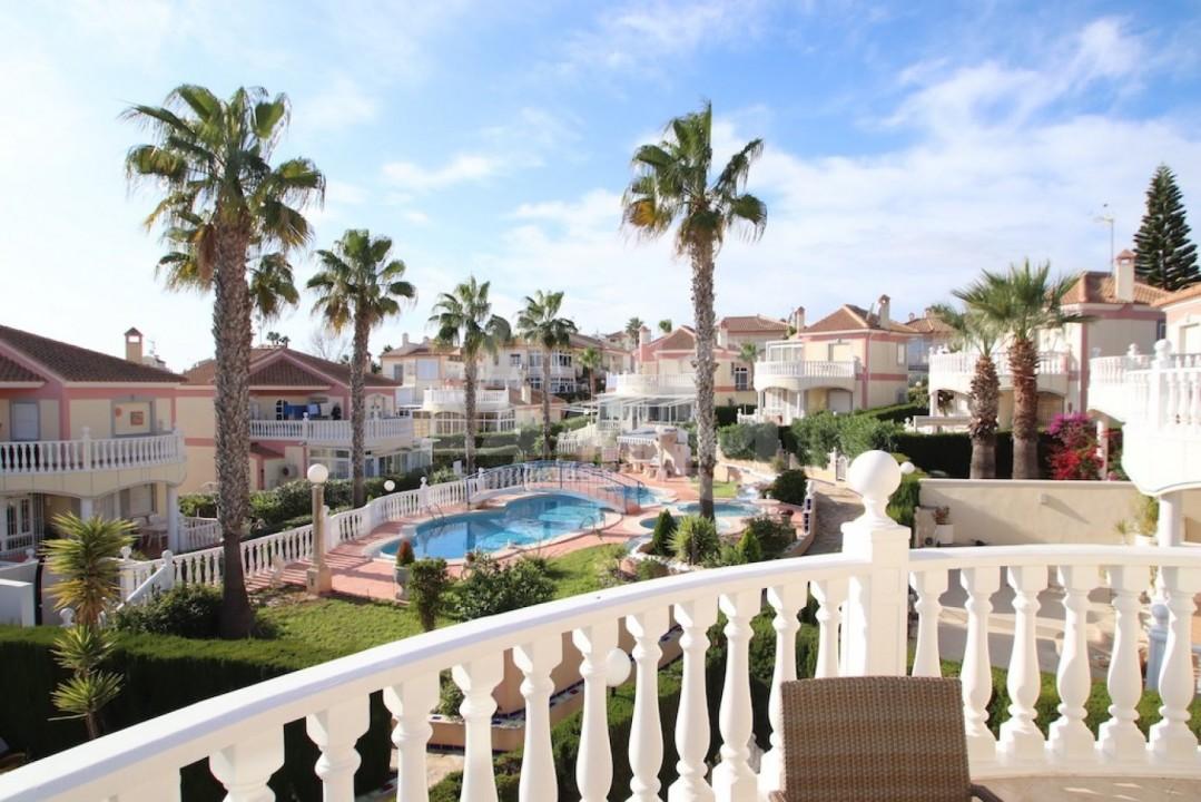 3 bedroom Villa in Vistabella - VG114006 - 19