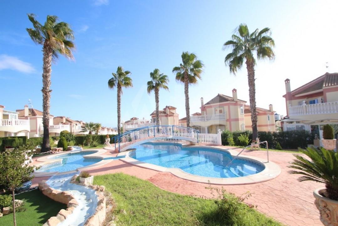 3 bedroom Villa in Vistabella - VG114006 - 2