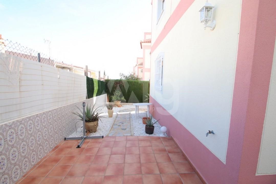 3 bedroom Villa in Vistabella - VG114006 - 20