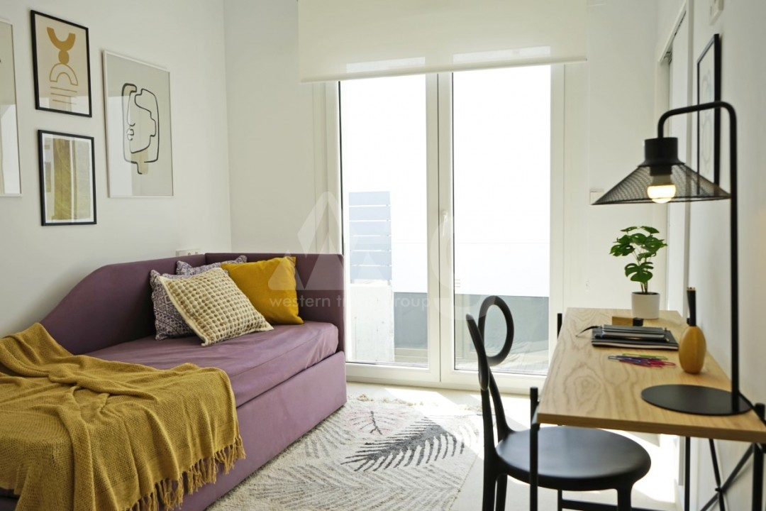 3 bedroom Villa in Vistabella - VG114006 - 25