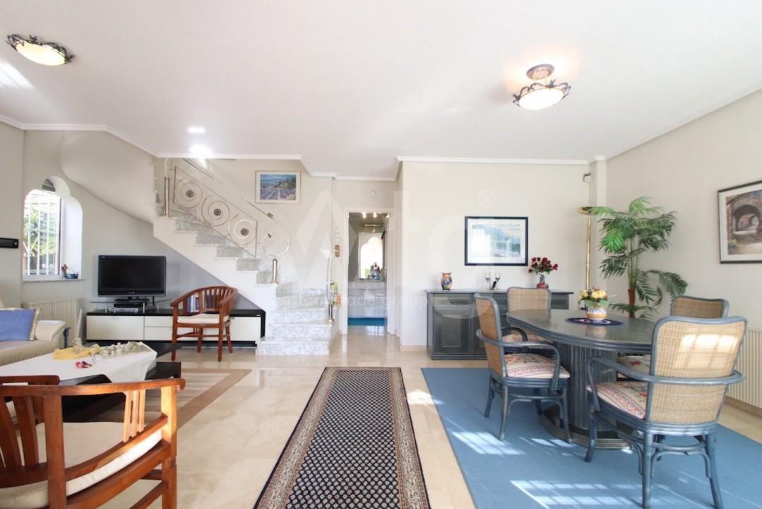 3 bedroom Villa in Vistabella - VG114006 - 3