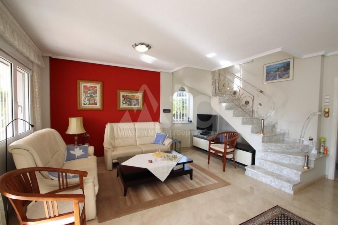3 bedroom Villa in Vistabella - VG114006 - 4
