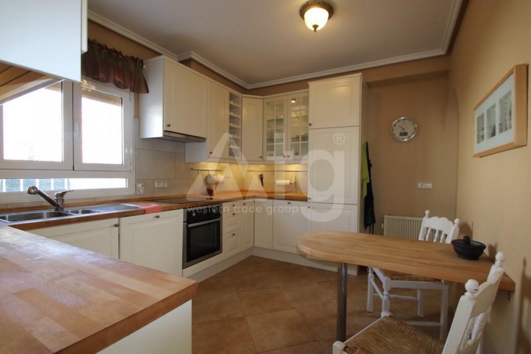 3 bedroom Villa in Vistabella - VG114006 - 5