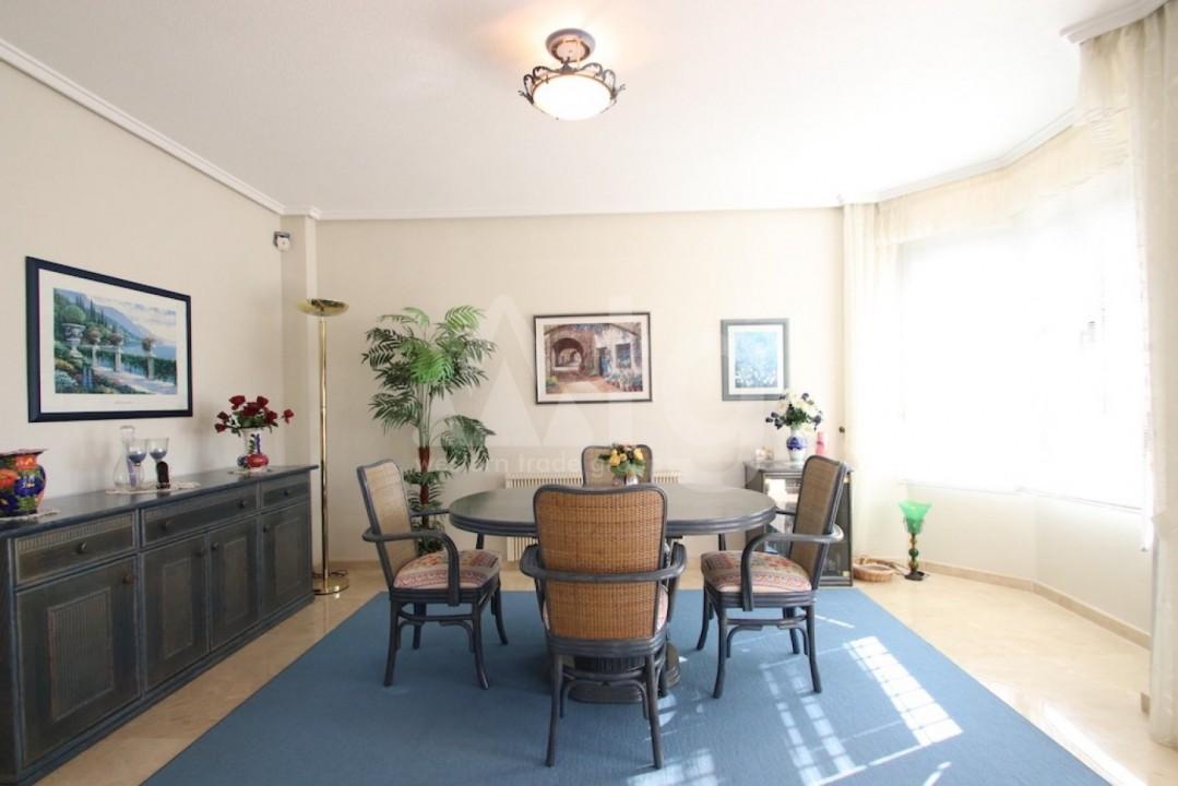 3 bedroom Villa in Vistabella - VG114006 - 7