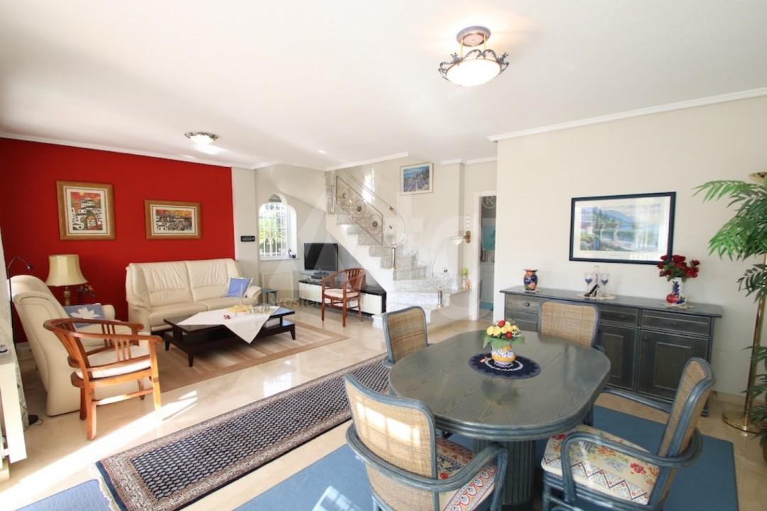 3 bedroom Villa in Vistabella - VG114006 - 8
