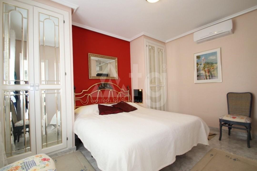 3 bedroom Villa in Vistabella - VG114006 - 9