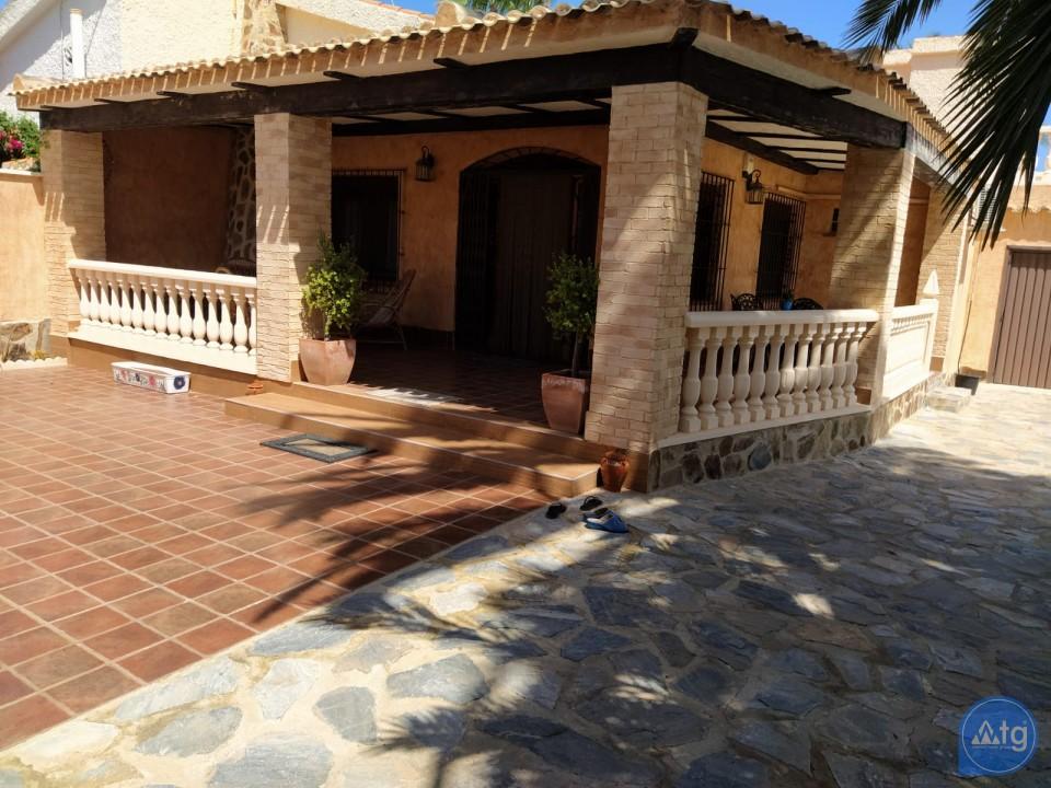 3 bedroom Villa in Dehesa de Campoamor  - AGI115572 - 1