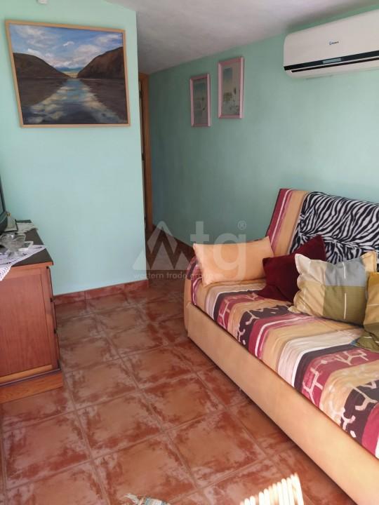 3 bedroom Villa in Dehesa de Campoamor  - AGI115572 - 10