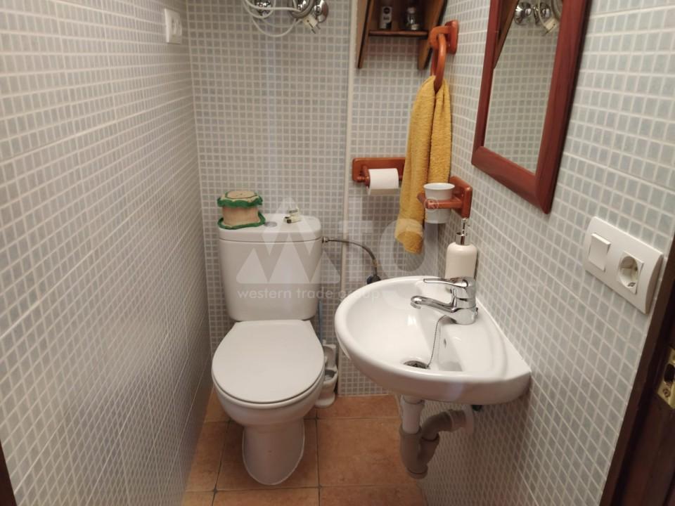3 bedroom Villa in Dehesa de Campoamor  - AGI115572 - 11