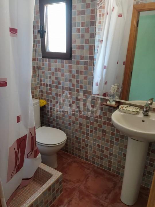 3 bedroom Villa in Dehesa de Campoamor  - AGI115572 - 12