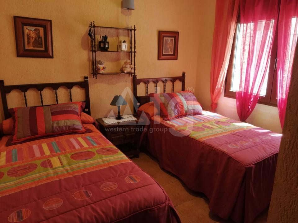 3 bedroom Villa in Dehesa de Campoamor  - AGI115572 - 7