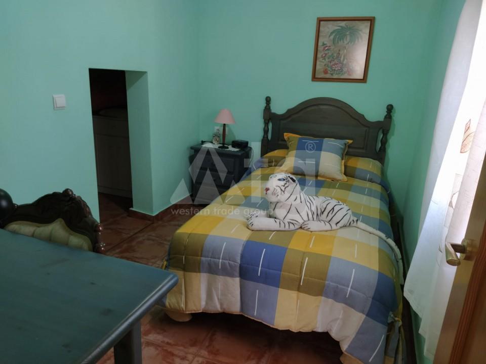 3 bedroom Villa in Dehesa de Campoamor  - AGI115572 - 9