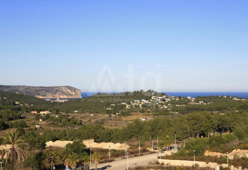 3 bedroom Villa in Gran Alacant - MAS117261 - 6