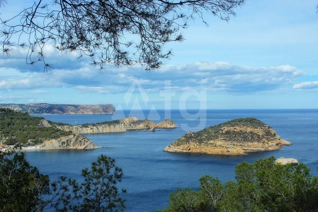 3 bedroom Villa in Gran Alacant - MAS117261 - 7
