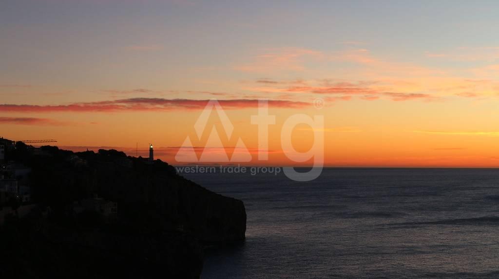 3 bedroom Villa in Gran Alacant - MAS117261 - 9
