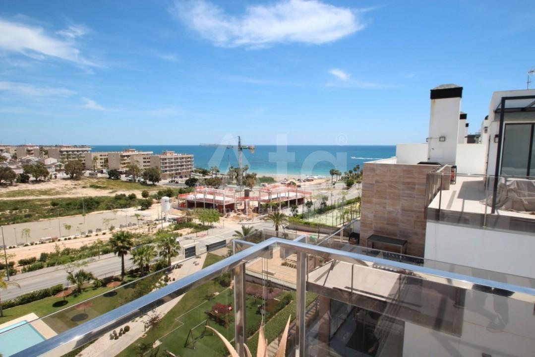 3 bedroom Villa in Los Alcázares - WD113955 - 22