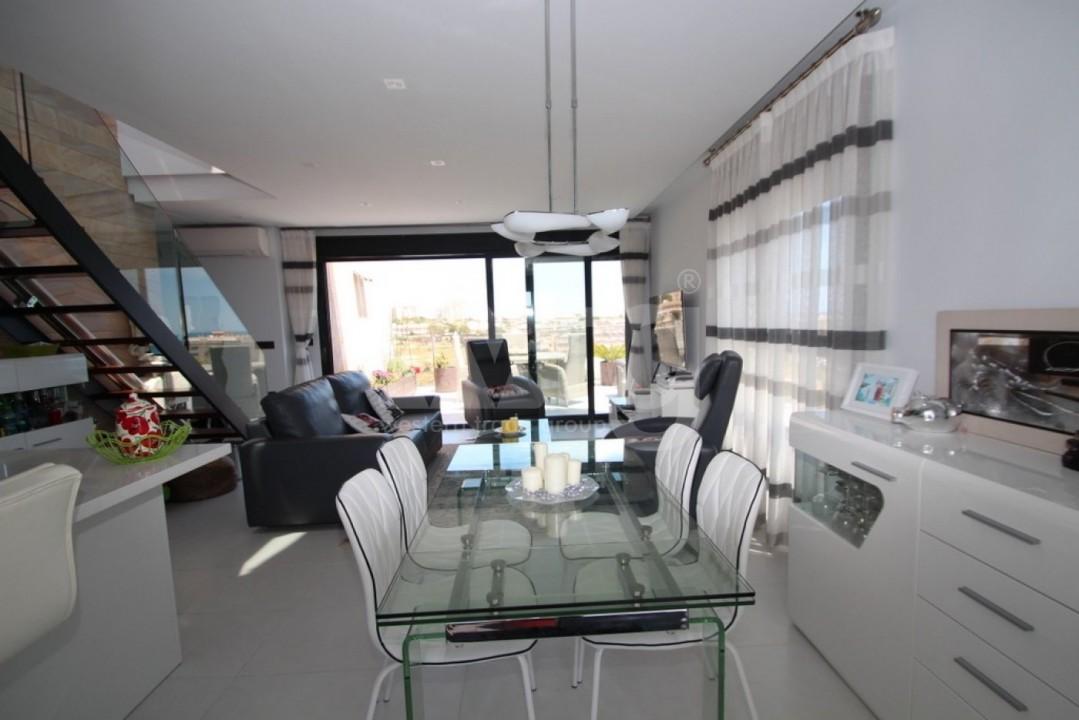 3 bedroom Villa in Los Alcázares - WD113955 - 9