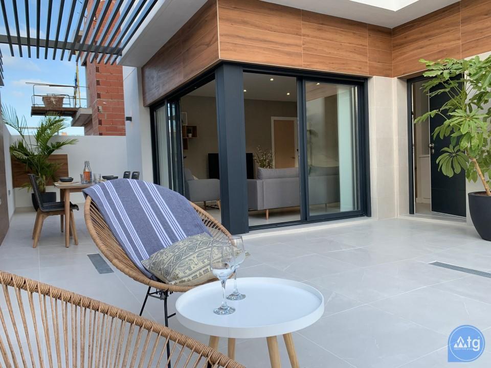 3 bedroom Villa in San Javier  - OI114612 - 3