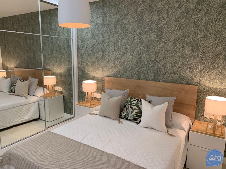 3 bedroom Villa in San Javier  - OI114612 - 36