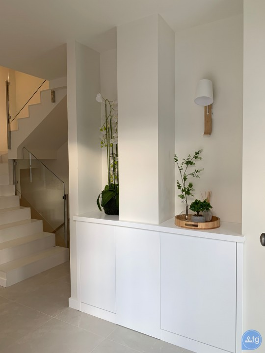3 bedroom Villa in San Javier  - OI114612 - 46