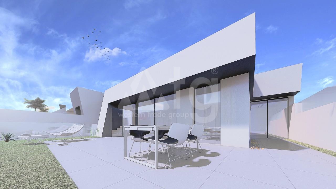 3 bedroom Villa in Algorfa - PT6731 - 11