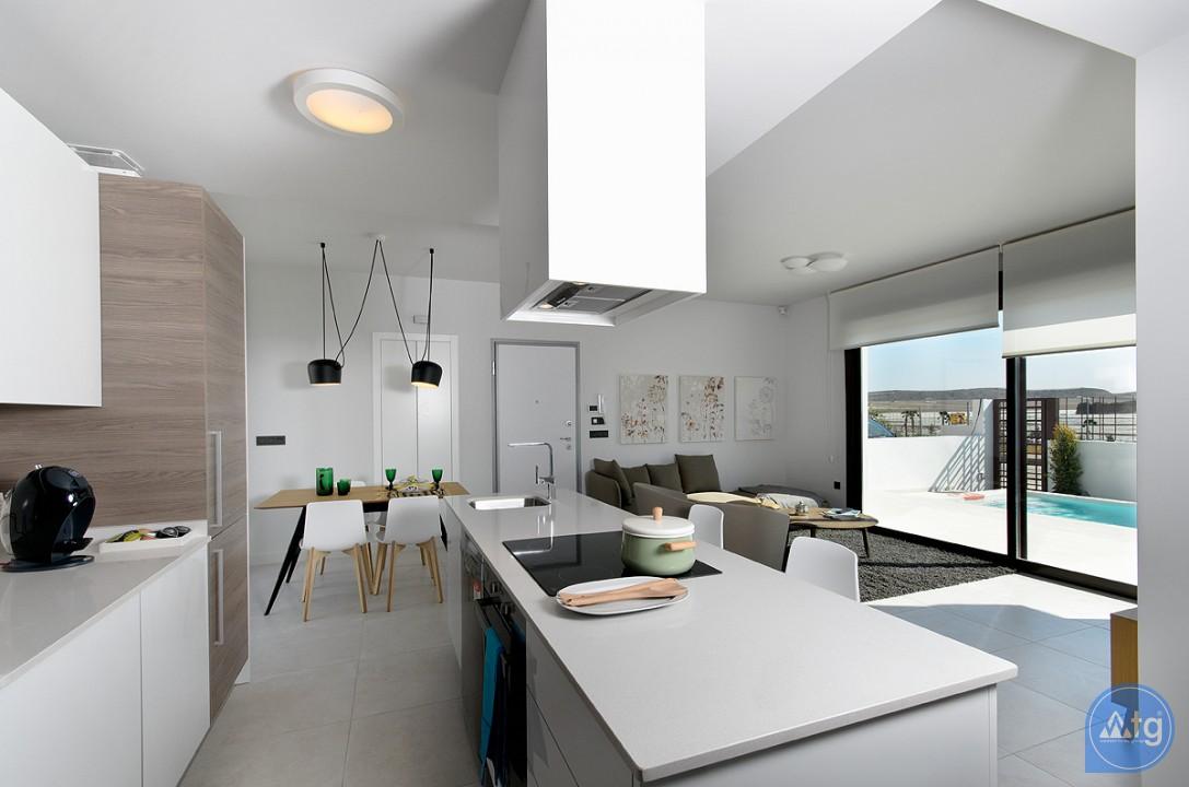 3 bedroom Villa in Algorfa - PT6731 - 13