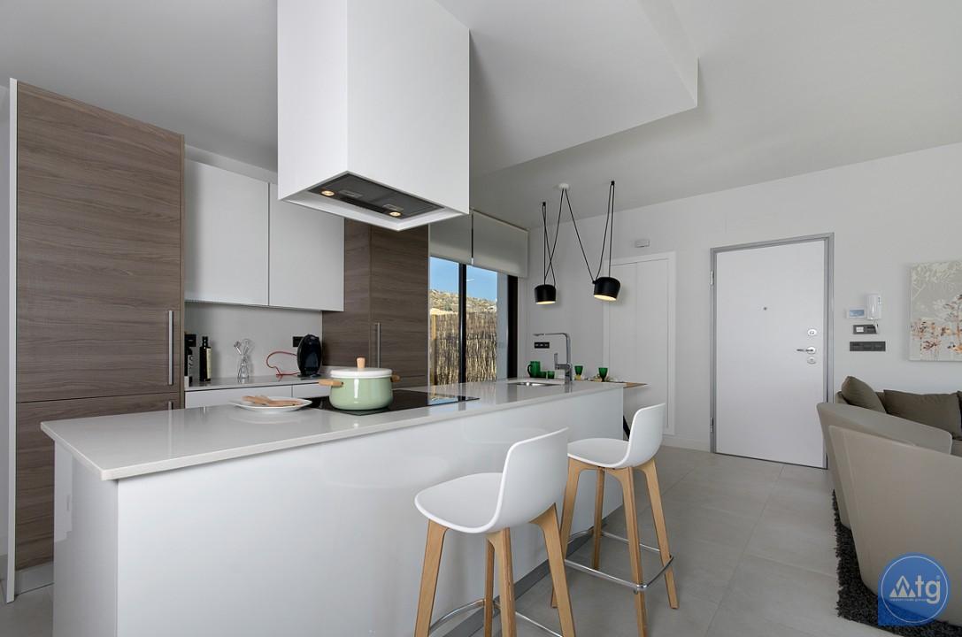 3 bedroom Villa in Algorfa - PT6731 - 14