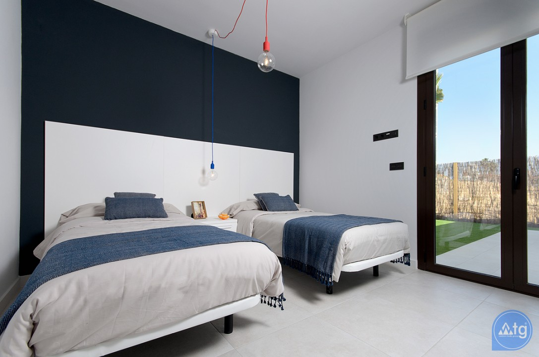 3 bedroom Villa in Algorfa - PT6731 - 16