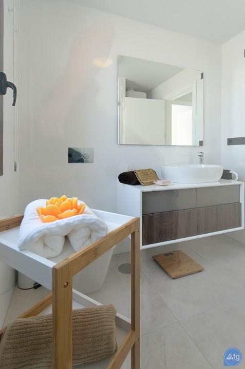 3 bedroom Villa in Algorfa - PT6731 - 24
