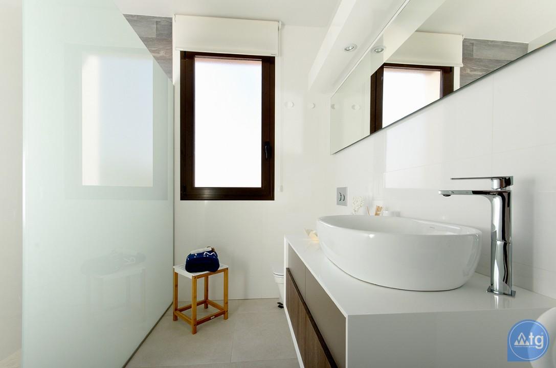 3 bedroom Villa in Algorfa - PT6731 - 25