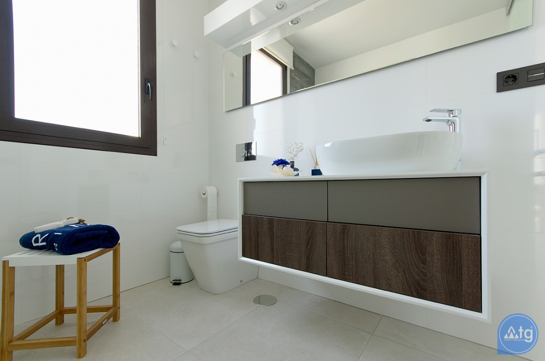3 bedroom Villa in Algorfa - PT6731 - 26