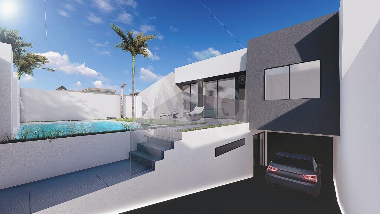 3 bedroom Villa in Algorfa - PT6731 - 3