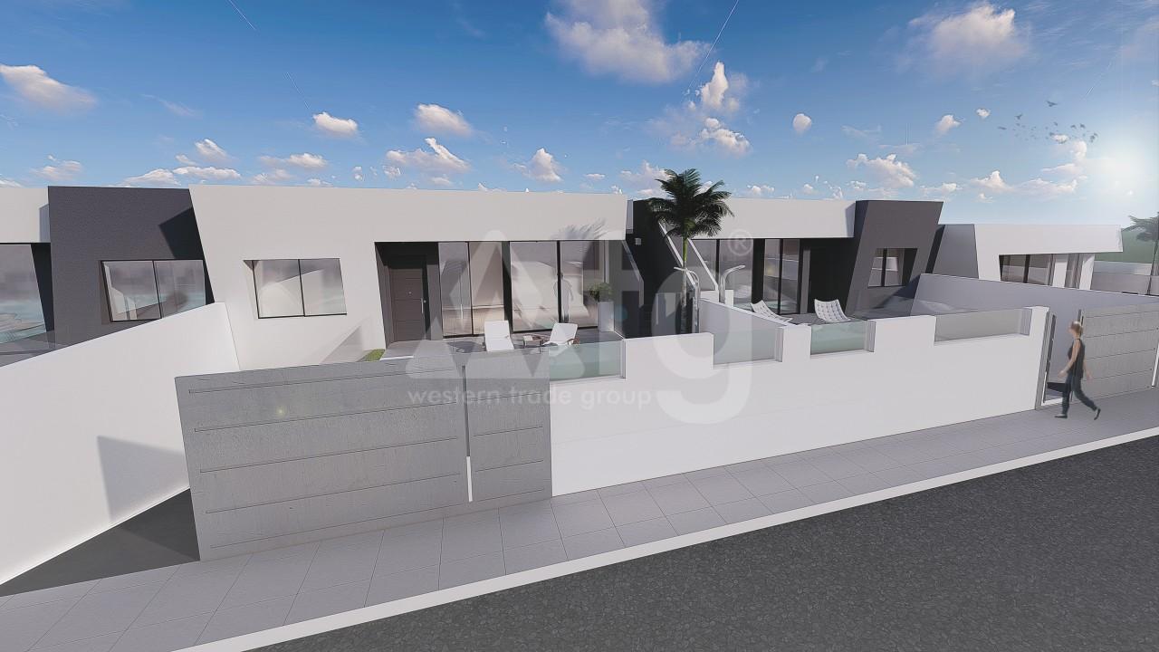 3 bedroom Villa in Algorfa - PT6731 - 8