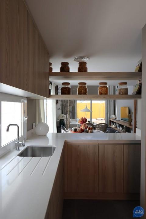 3 bedroom Villa in Benijófar - M5999 - 12