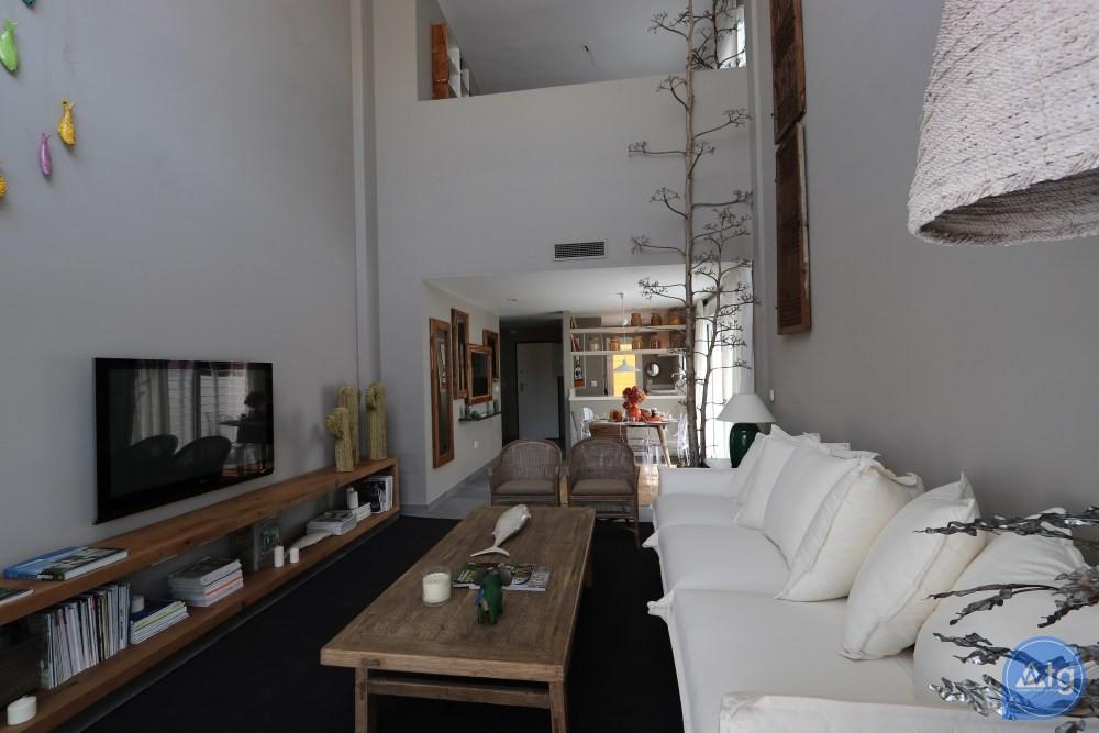 3 bedroom Villa in Benijófar - M5999 - 4