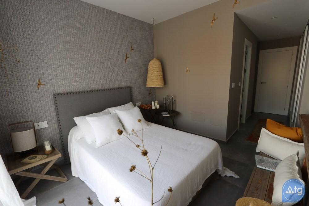 3 bedroom Villa in Benijófar - M5999 - 7