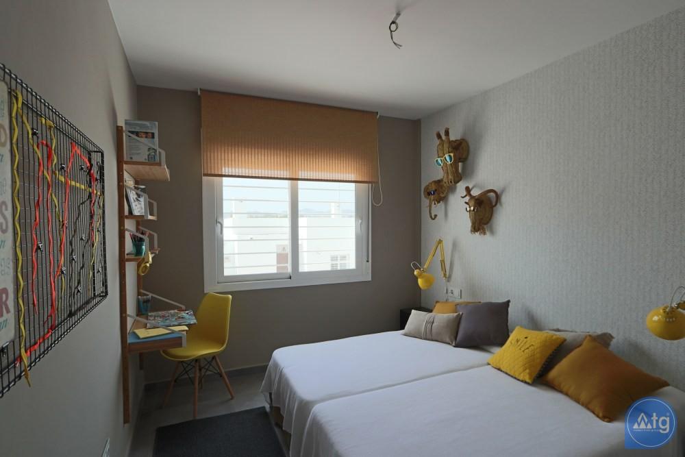 3 bedroom Villa in Benijófar - M5999 - 9