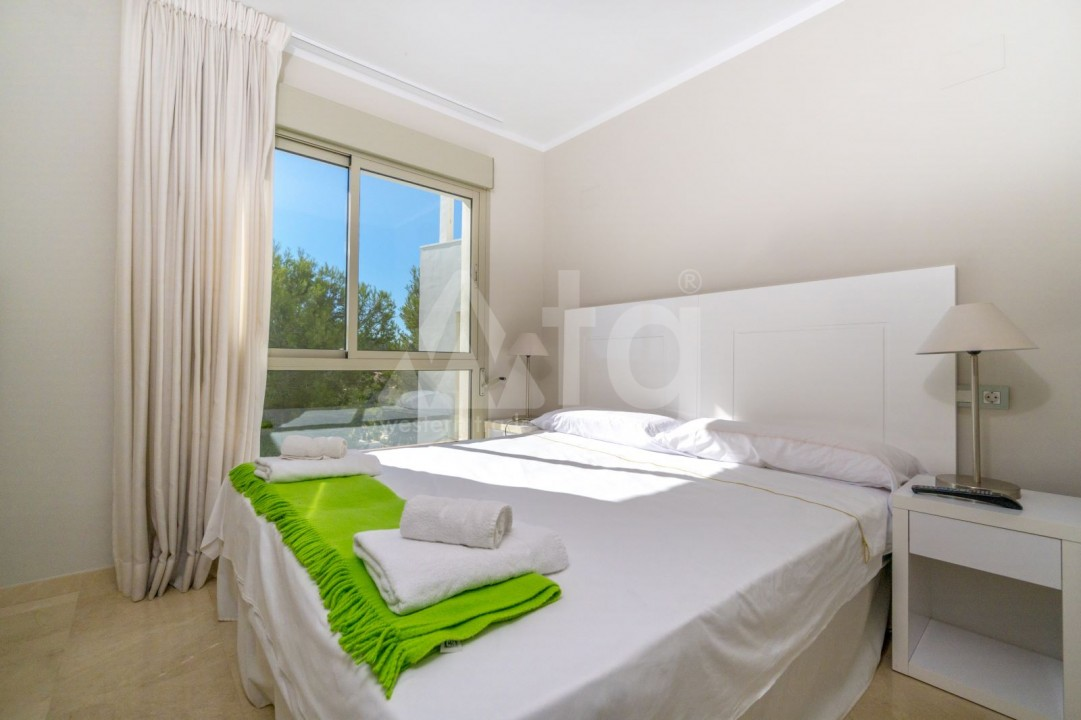 3 bedroom Villa in Guardamar del Segura - SL7193 - 10